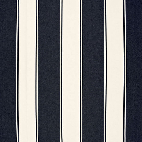 CANNES AWNING STRIPE