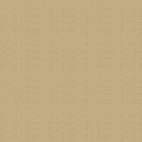 Venetian - Wheat _31326.1166