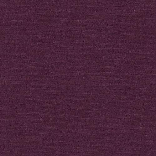Venetian - Merlot_ 31326.1099