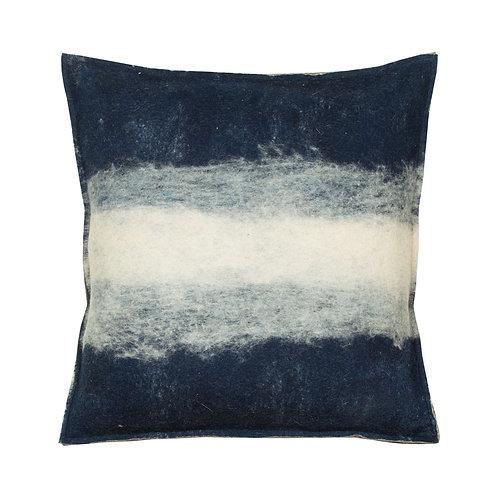 Rooney Pillow