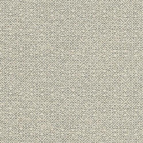 SARONG WEAVE -69021