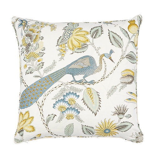"""Campagne 22"""" Pillow - SO17595106"""