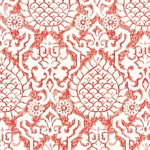 SURAT EMBROIDERY