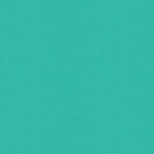 Function - Teal (16235.513.0)