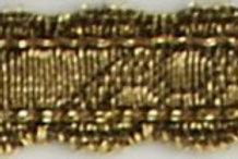 1350/10BG