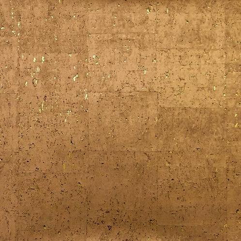 Speckled Cork -DL2964-COPPER