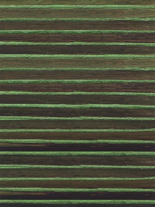 KYOTO - LEAF - SC 0003 WP88458