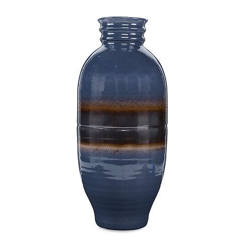 Bruin Vase