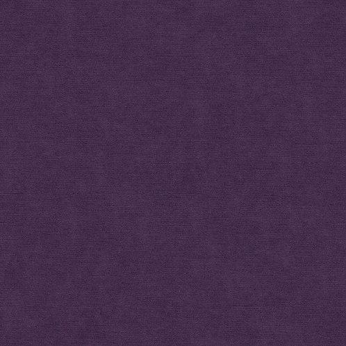 Venetian - Plum_31326.10