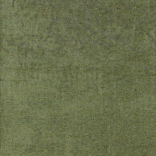 ASHCOMBE CHENILLE