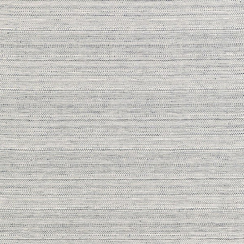 TRAVERTINE LINEN WEAVE