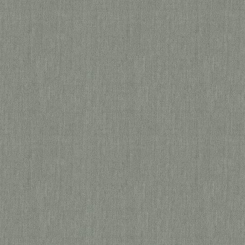Kravet Design - 16235-11