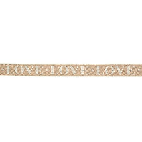 """1 1/8""""- A LOVE SUPREME TAPE"""