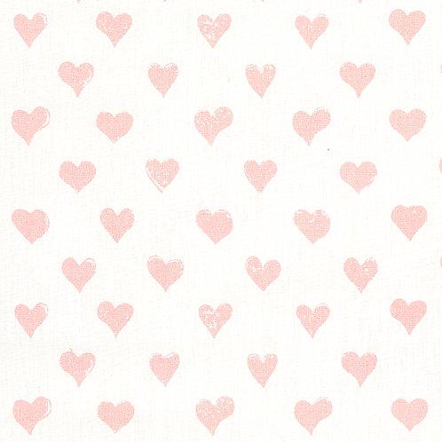 HEARTS - 179590