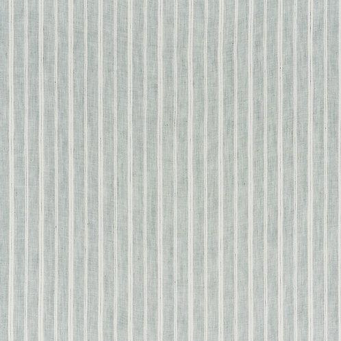 FILIPPO LINEN SHEER - 70023