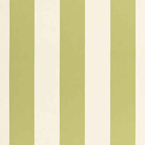 BEAUFORT AWNING STRIPE
