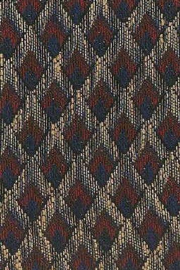 Kravet Design - 12896-819