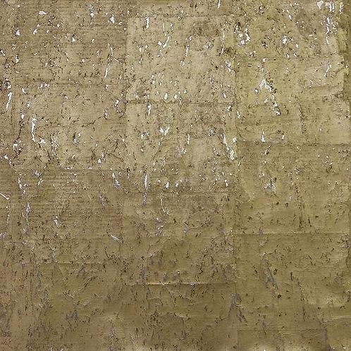 Speckled Cork -DL2962-GOLD
