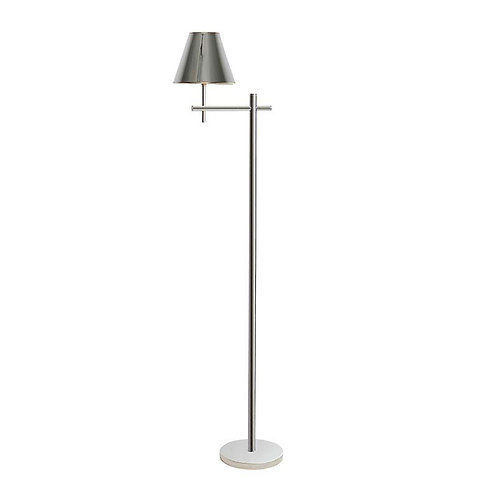BERNBAUM FLOOR LAMP