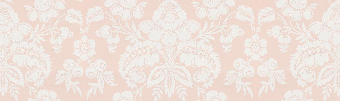 Buy Luxury Fabrics Online
