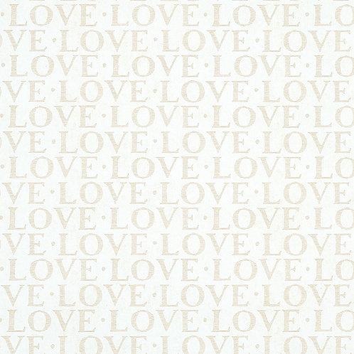 A LOVE SUPREME - 5011970