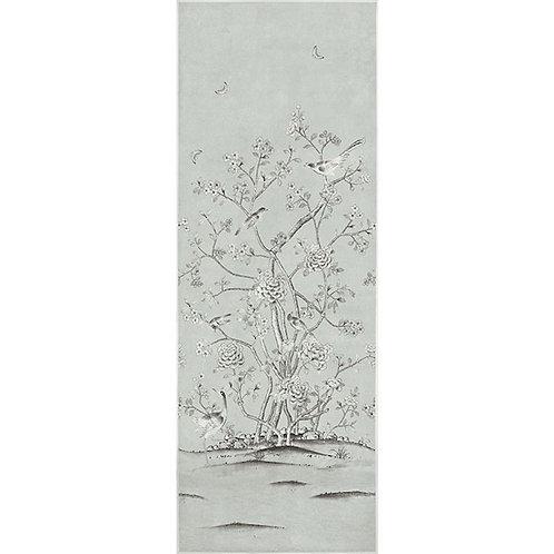 CHINOIS PALAIS_175045