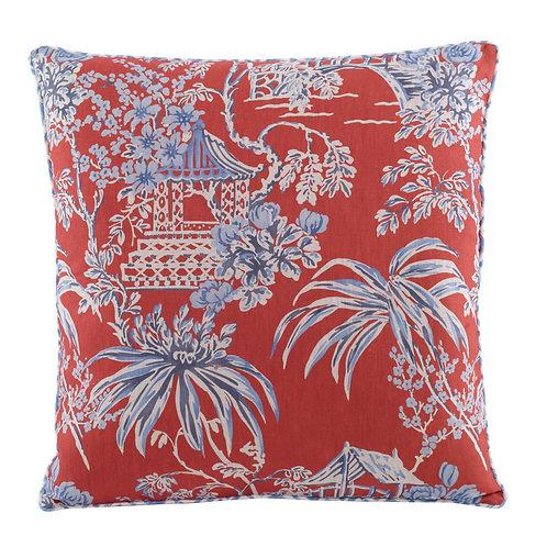 Tongli Pillow