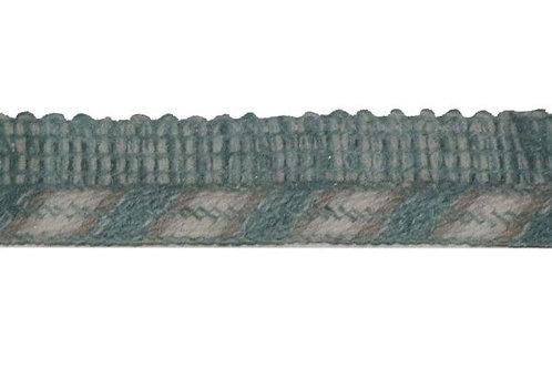 NA300/RIV