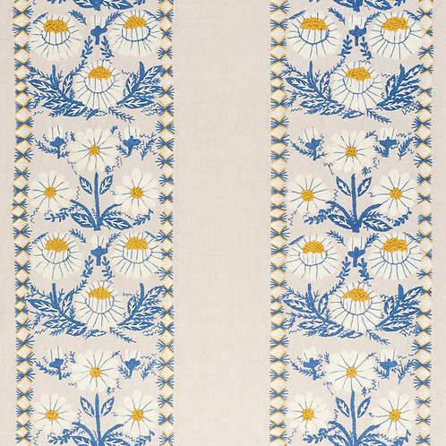 MARGUERITE EMBROIDERY - 72332