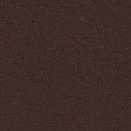 Kravet Basics - 11820-6666