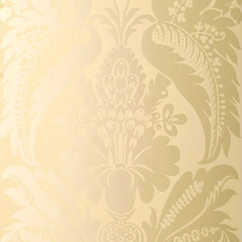 MONTEBELLO DAMASK