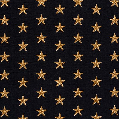 STAR EPINGLE _77420