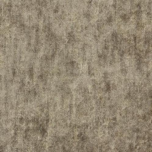 Posh Plush - Greystone (29514.11.0)