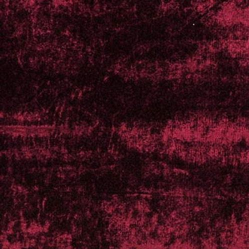Distressed Velvet - Malaga _23421.1010.0