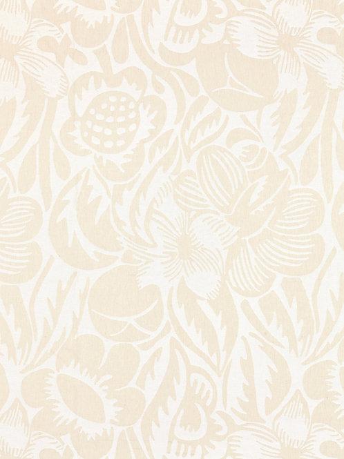 DECO FLOWER -SC 0001 27131
