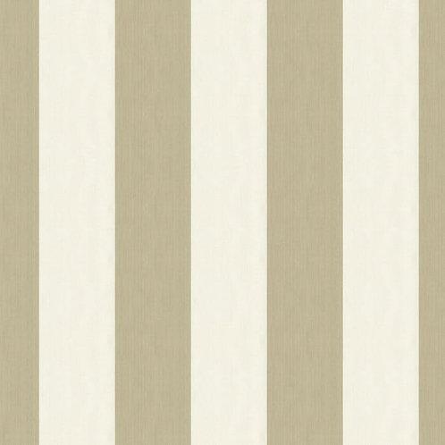 Kravet Design - 23336-1616