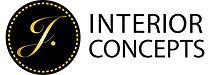 J Interior Concepts Logo