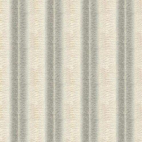 Modern Elegance I - Glacier (29604.11.0)
