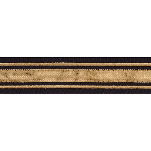 MILITARY STRIPE TAPE
