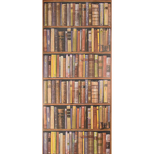 Library -AMW10042