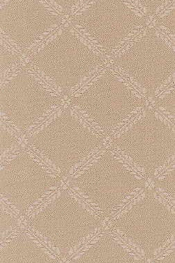 Kravet Design - 11836-16
