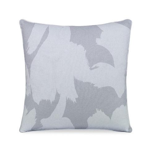 Paintlines Pillow