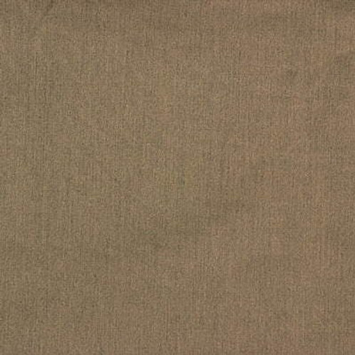 Function - Taupe (16235.1616.0)