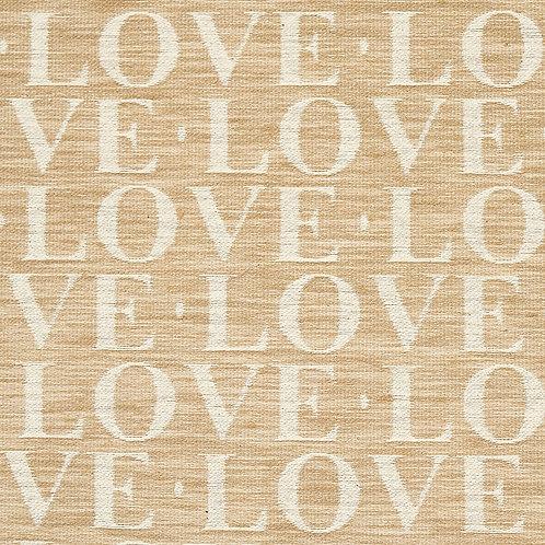 A LOVE SUPREME - 80040