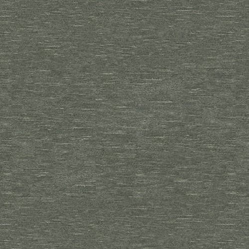Flamme Velvet - 1511 (11898.1511.0)