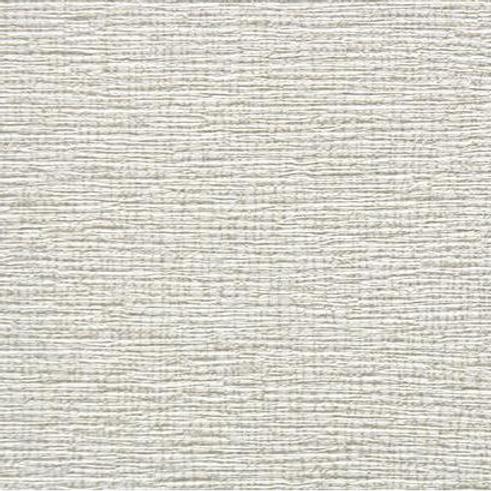 Luminaire High Performance Wallpaper - COD0338N