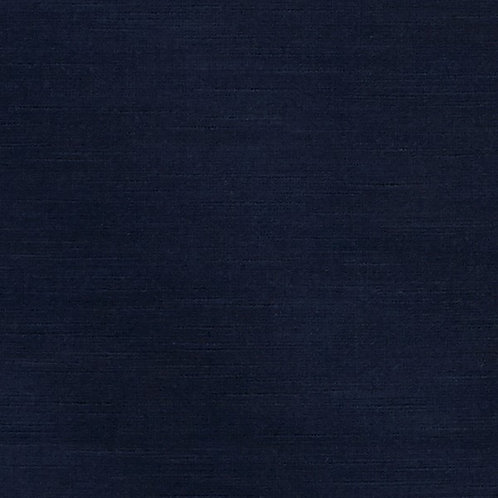 ANTIQUE LINEN VELVET II