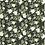 Thumbnail: PEONIA LINEN PRINT - SC 0003 16616