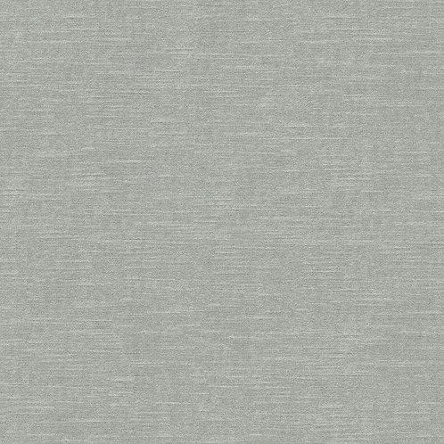 Venetian - Silver _ 31326.11