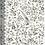 Thumbnail: ANISSA PRINT - TRUFFLE: SC 0004 16625
